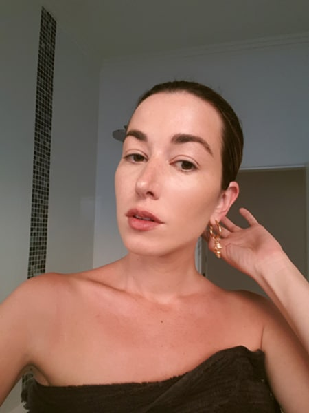 Chronicles Of Her · This CHANEL-Approved Facial Saved My Skin