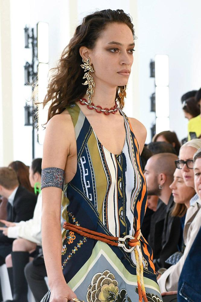 VOGUE · Décolletage Doctor: Why It's Imperative To Look After This Delicate Area And How