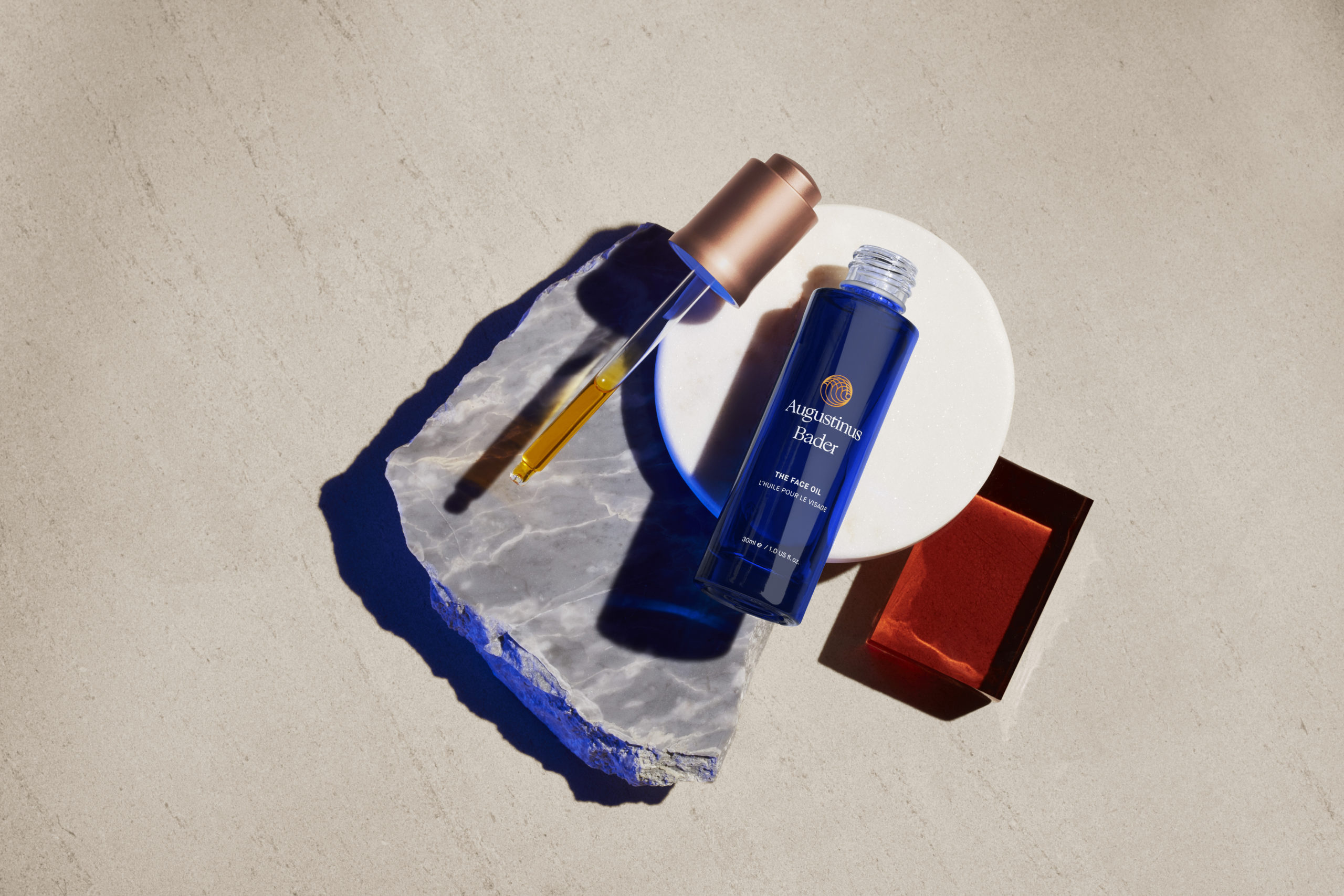 Who What Wear ·  The Beauty People Know Their Stuff—Here Are Their Holy-Grail Skincare Products