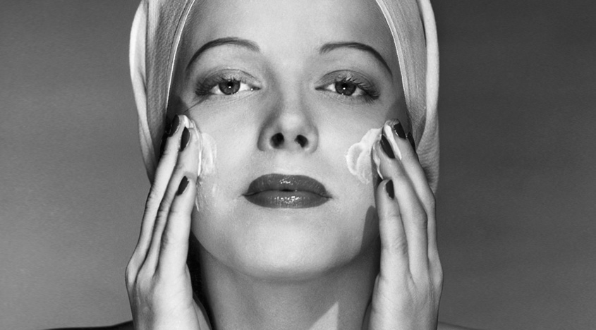 Departures ·  15 Expert-Selected Products and Tools You Need to Perfect Your At-Home Skin Care Routine