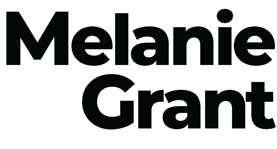 MELANIE GRANT